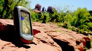 GARMIN OREGON 400t Hiking FULL BUNDLE Topo(+City Navigator) Maps 2011